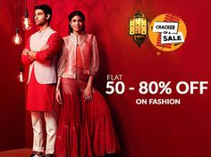 Where+to+Find+Huge+Discount+Coupon+Code+and+Online+Shopping+Deals+in+India #onlineshopping #discountcode #couponcode #amazon #myntra #paytm #flipkart #domino #shopclues #jabong #fashion #womensfashion #bookmyshow #snapdeal