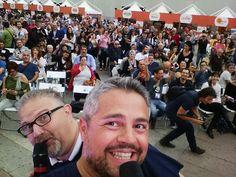 Tutta la verità su i #TA14 di Bologna Bologna, Internet E, Social Media, Social Networks, Social Media Tips