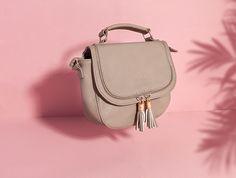 Still Life Bags ASAP PARIS on Behance