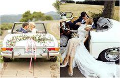 A veterán autó bérlés esküvőre azoknak is remek lehetőség, akik még sosem ültek ezekhez fogható autókülönlegességekben, de szívesen kipróbálnák.  #autóbérlésárak #autóbérlésesküvőre #veteránautóbérlés Impala, Rolls Royce, Bmw, Wedding, Valentines Day Weddings, Weddings, Marriage, Impalas, Nutrition