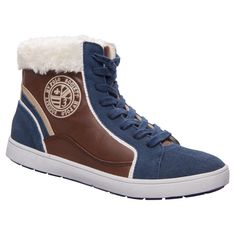 Winter Sneakers HV Polo