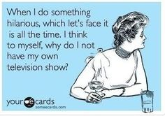 funny e cards ecards housewives television hilarious famous