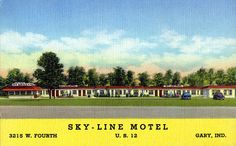 motels indiana - Google Search