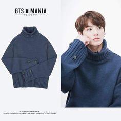 Exo Color Jacket Wannaone Vintage Blouse Hoodies Sweatshirts Kpop Kpop #got7 Couplet