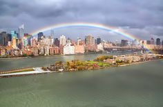 """My daughter in Manhattan posted this image, by Inga Sarda-Sorensen, the day after Sandy passed over New York City, with the comment, """"This woman gets the most FABULOUS pictures of NYC."""" So of course I had to check her out, and share it here!"""
