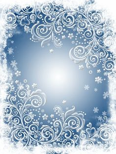 "Photo from album ""Фоны часть on Yandex. Christmas Labels, Christmas Frames, Christmas Paper, Blue Christmas, Christmas Printables, Christmas Pictures, Christmas Background, Christmas Wallpaper, Winter Wallpaper"