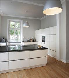 Wie Die Terrasse Zum Wohnzimmer Wird | Pinterest | Interiors, Kitchens And  House