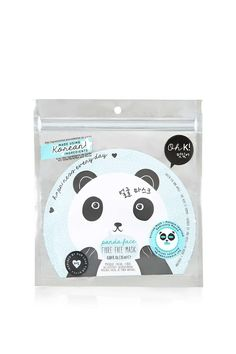 http://www.topshop.com/en/tsuk/product/panda-sheet-face-mask-5729022?bi=0
