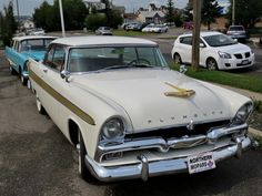 1956 Plymouth Fury Vintage Cars, Antique Cars, Classic Cars Usa, 1950s Car, Plymouth Cars, Chrysler Cars, Us Cars, Chevrolet Camaro, Old Trucks