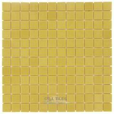 Vidrepur | VID-924 | Sunburst | Tile > Glass Tile