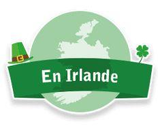 Apprendre l'Anglais en Irlande Adolescents, Lol, Ireland, Learn English, Children, Fun