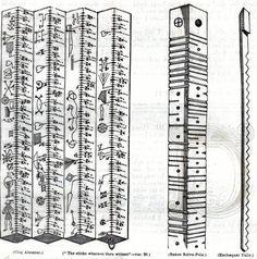 Clog Almanac - Google Search Clogs, Google Search, Clog Sandals