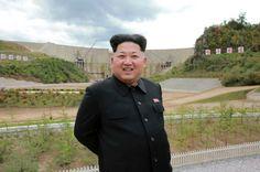 La Corée du Nord annonce son premier essai réussi de bombe H - http://www.malicom.net/la-coree-du-nord-annonce-son-premier-essai-reussi-de-bombe-h/ - Malicom - Toute l'actualité Malienne en direct - http://www.malicom.net/