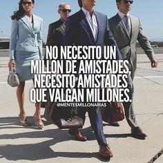 Visita http://www.alcanzatussuenos.com/como-encontrar-ideas-de-negocios-rentables   dichos   negocios  emprendedor  lujo  finanzas  bienestar