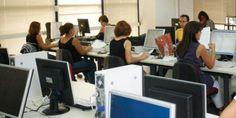Δημόσιο: «Ανοιχτές» 282 θέσεις για προσλήψεις υπαλλήλων (λίστα)