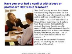 Special education secretary Situational Interview Questions, Management Interview Questions, Interview Questions And Answers, Job Interview Tips, Interview Thank You Letter, Ppt File, Attracted To Someone, Phone Interviews, List Of Questions