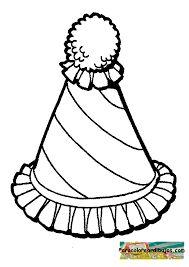 1899 mejores im genes de gorros de animalitos en crochet y agujas en Ray-Ban RB3447 resultado de imagen de colorear gorro de payaso