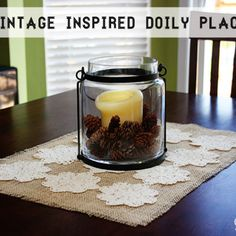 Vintage-Inspired-diy-Doily-Placemats-Crafts-Unleashed