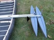 Sailboats To Go » Videos of SailboatsToGo products including sailing, motoring, rowing, paddling, stabilizers