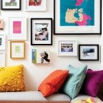 Design tips to make a room look bigger and more decor ideas - Chatelaine