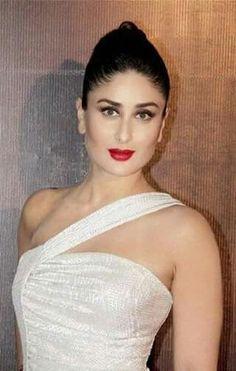 Kareena Kapoor Gemstone Rings   Kareena Kapoor Pearl ...