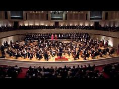 Arthur Fiedler & The Boston Pops Orchestra In A Stunningly Beautiful Video! Album! Part II - YouTube