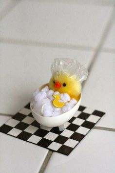 80 Creative and Fun Easter Egg Decorating and Craft Ideas - DIY & Crafts ...