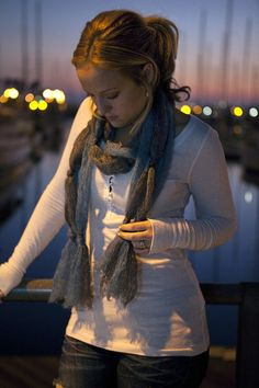 ST | DIY_Knotted_Scarf_tutorial_Lifestyle