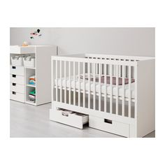 5 of My Favorite Cribs Under 200 Crib Nursery and Babies