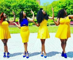 Let's Poodle Prance Sigma Gamma Rho, Custom Greek Apparel, University Life, Dragon Boat, Sorority Outfits, Greek Clothing, Greek Life, Historical Pictures, College Life