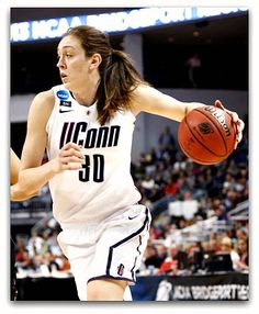 Breanna Stewart. Basketball. 2015 Final Four most outstanding Award One of the best forwards in College basketball.