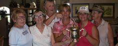 St Cloud Golf Florida- saintcloudgolf.com #Saint_Cloud_Golf #Royal_St_Cloud #Royal_St_Cloud_Golf_Links