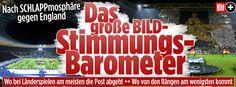 Das große BILD-Stimmungs-Barometer http://www.bild.de/bild-plus/sport/fussball/stadien/das-grosse-bild-stimmungs-barometer-45089910,var=a.bild.html