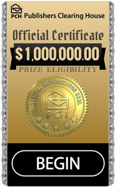 Publishers Clearing House Winners and Prize Patrol PCH Instant Win Sweepstakes, Online Sweepstakes, Money Sweepstakes, Wedding Sweepstakes, Win Online, Lotto Online, Pch Dream Home, Dream Homes, 10 Million Dollars