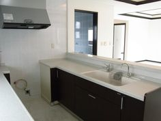 Emerald - 2 Bed 1 Bath - Chatan in Okinawa