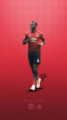 Bringing You Football Latest News of Biggest Europe Clubs Soccer Stars, Football And Basketball, Football Players, Fifa Football, Old Trafford, Paul Pogba Adidas, Pogba Wallpapers, Manchester United Stadium, Messi And Ronaldo