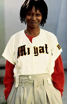 Whoopi Goldberg in Jumpin' Jack Flash African American Movies, Instagram Outfits, Instagram Clothing, Whoopi Goldberg, Vintage Black Glamour, Will And Grace, Hooray For Hollywood, Women In History, New Outfits