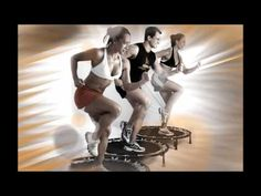 Musica Jump Remix - YouTube