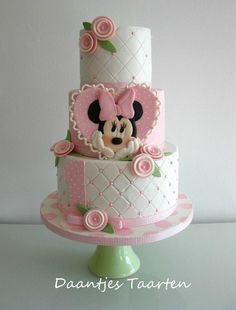 For Indya 1st birthday :-)