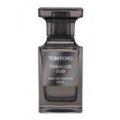 Reviews of Tobacco Oud by Tom Ford — Basenotes.net Perfume Tom Ford ebaa89be18f