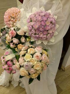 Gelin çiçegim