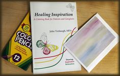 Wellness Pack this would make an awesome thank you gift or Christmas gift.