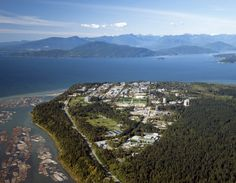 5 things to do on Bowen Island Stanley Park Vancouver, Vancouver Bc Canada, Downtown Vancouver, Toronto, Bowen Island, Fraser River, University Of British Columbia, Western Canada, Aerial View