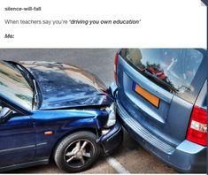 #AutomobileAccidentsLawyer