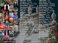 poster Palais de Lousã surréalisme now Exhibitions, Portugal, My Arts, Paris, News, Poster, Pictures, Travel, Santiago