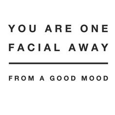 Make your appointment today for some pre holiday crazy Ahhhhh Ahhhhhhhhhh. Make your appointment today for some pre holiday crazy Ahhhhh Spa Quotes, Salon Quotes, Hair Quotes, Makeup Quotes, Beauty Quotes, Funny Quotes, Belle Quotes, Bb Beauty, Beauty Skin