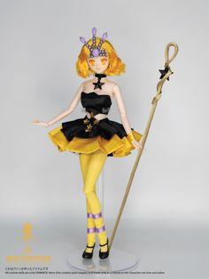 Sailor Moon • Сейлор Мун's photos | VK Sailor Moon Merchandise, Sailor Moon Manga, Pretty Cure, Chibi, Princess Zelda, Sherlock, Ladybug, Serenity, Anime