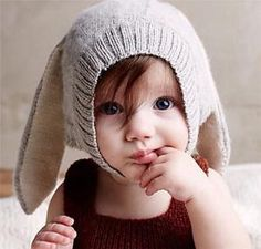 Accessories Baby Toddler Boys Girls Summer Cartoon Ear Hat Infant Stars Printing Cap Newborn Accessories Touca Infantil Czapka Niemowlak With Traditional Methods