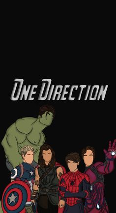 One Direction Collage, One Direction Background, One Direction Fan Art, One Direction Lockscreen, One Direction Drawings, One Direction Posters, One Direction Images, One Direction Wallpaper, Harry Styles Wallpaper