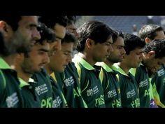 বাংলাদেশ সফরে আসছে পাকিস্তান ক্রিকেট দল । BD Sports News ।  Bangla News ...